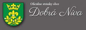 logo_dobraniva