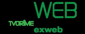logo_exweb_nalepka